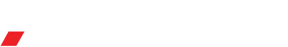 Ametek_Logo_2