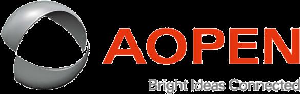 AOpen_logo_20120201.jpeg__1_-removebg-preview (1)