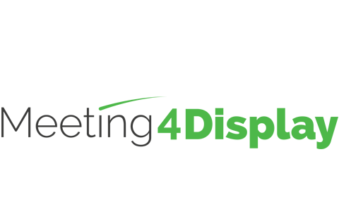logo-meeting4display