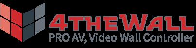 4thewall-logo