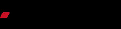 ametek-logo-brand