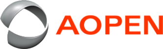 aopen-logo-brands