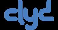 clyd-telelogos