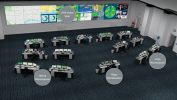 datapath-aetria-control-rooms