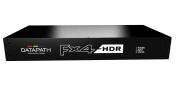 datapath-multidisplay-controllers