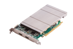 datapath-video-capture-cards