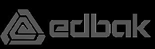 edbak-logo-brands