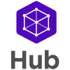 hub-hex