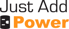 just-add-power-brands