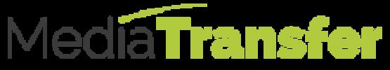 media-transfer-telelogos