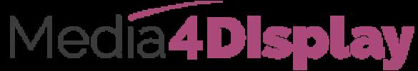 media4displays-telelogos