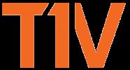 t1v-logo-brands