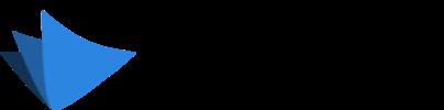 valarea-logo-black-1